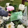 un-fiore-per-melissa-bassi-(1)-baronissi-maggio-2014-vivimedia