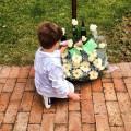 un-fiore-per-melissa-bassi-(2)-baronissi-maggio-2014-vivimedia