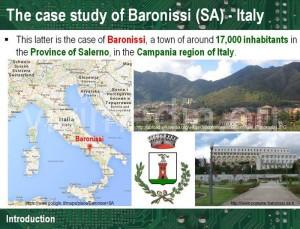 urban-mining-bergamo-raccolta-differenziata-baronissi-maggio-2014-vivimedia
