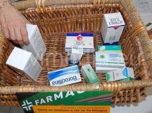 banco-farmaceutico-vivimedia