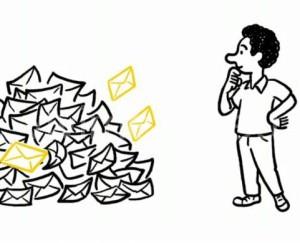 Vivimedia eu senza recapito postale russomando mi for Recapito postale