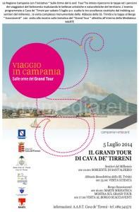 grand-tour-manifesto-6-cava-de'-tirreni-luglio-2014-vivimedia