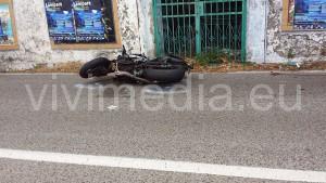 incidente-due-moto-2-costiera-amalfitana-13-luglio-2014-vivimedia