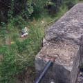 incidente-due-moto-3-costiera-amalfitana-13-luglio-2014-vivimedia