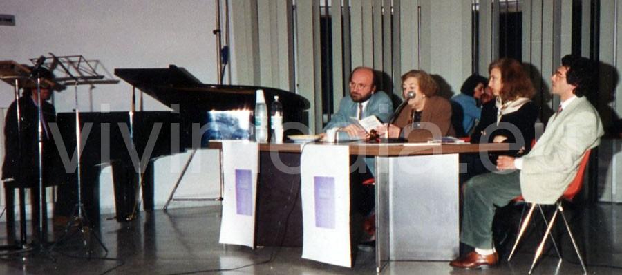 presentazione-per-le-terre-di-grecia-anno-1993-cava--de'-tirreni-vivimedia
