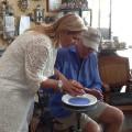 richard-gere-2-vietri-sul-mare-luglio-2014-vivimedia