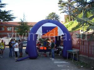 podistica-san-lorenzo-postazione-7-cava-de'-tirreni-settembre-2014-vivimedia