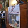cava-vino-conf-stampa-cava-de'-tirreni-ottobre-2014-vivimedia