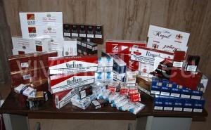 gdf-sequestro-sigarette-cava-de'-tirreni-ottobre-2014-vivimedia
