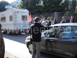 manifestazione-protesta-SILP-CGIL-forze-polizia-4-cava-de'-tirreni-ottobre-2014-vivimedia