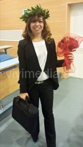 valentina-di-giovanni-laurea-vietri-sul-mare-novembre-2014-vivimedia