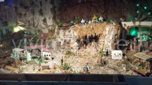 tornati-pastori-trafugati-vietri-sul-mare-dicembre-2014-vivimedia