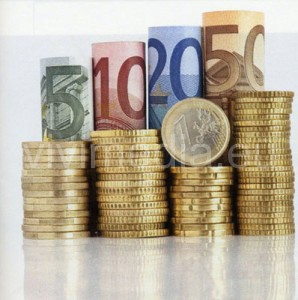 euro-monete-vivimedia