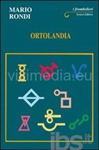 ortolandia-mario-rondi-vivimedia