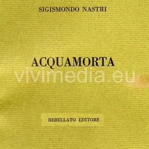 acquamorta-copertina-sigismondo-nastri-vvimedia