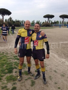 arechi-rugby-salerno-aprile-2015-vivimedia