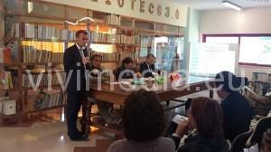 inaugurazione-biblioteca-2-pontecagnano-faiano-dicembre-2014-vivimedia