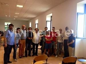 orchestra-di-fiati-classe-di-strumentazione-per-banda-salerno-maggio-2015-vivimedia