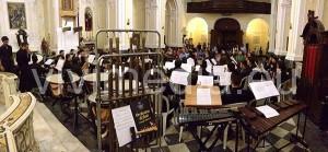 orchestra-di-fiati-conservatorio-1-salerno-maggio-2015-vivimedia