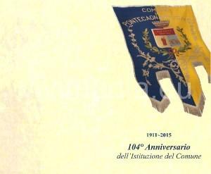 104-anni-istituzione-comune-pontecagnano-faiano-giugno-2015-vivimedia