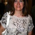 Anna Laura Ferrara, principale candidata al ruolo di first lady press, cioè di addetta stampa del Sindaco