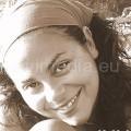 Gabriella Sorrentino, organizzatrice del Concorso Fotografico