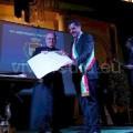 Cittadinanza-onoraria-Arcivescovo-Moretti