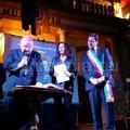 Libro-d'onore-Arcivescovo-Moretti