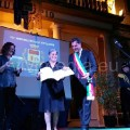Riconoscimento-Don-Giuseppe-Salomone-(ritirato-dalla-sorella)
