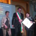 Riconoscimento-alla-memoria-Raffaele-Saviello