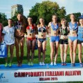 campionati-italiani-allievi-milano-2015-vivimedia