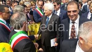 legambiente-pollica-salerno-mare-pulito-giugno-2015-vivimedia