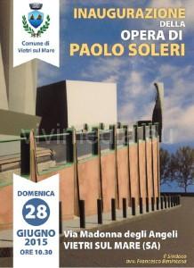 opera-solieri-vietri-sul-mare-giugno-2015-vivimedia