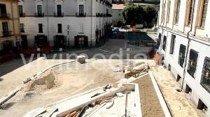 piazzetta-del-tromboniere-in-costruzione-cava-de'-tirreni-giugno-2015-vivimedia