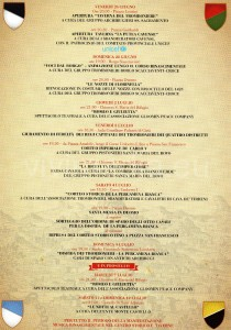programma-settimana-rinascimentale-cava-de'-tirreni-giugno-2015-vivimedia