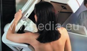 screening-seno-cava-de'-tirreni-giugno-2015-vivimedia