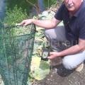 wwf-sequestro-mezzi-di-pesca-vietati-1-sarno-giugno-2015-vivimedia