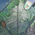 wwf-sequestro-mezzi-di-pesca-vietati-2-sarno-giugno-2015-vivimedia