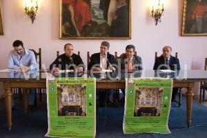 conf-stampa-grandi-interpreti-allabbazia-1-cava-de'-tirreni-luglio-2015-vivimedia
