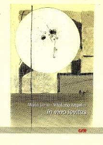 in-vino-levitas-maria-lenti-copertina-libro-luglio-2015-vivimedia