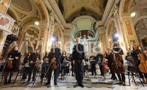 orchestra-giovanile-napolinova-vietri-sul-mare-luglio-2015-vivimedia