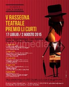 premio-li-curti-V-edizione-cava-de'-tirreni-luglio-2015-vivimedia