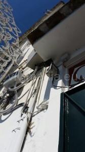 telecamere-controllo-vietri-sul-mare-luglio-2015-vivimedia