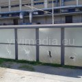 danneggiamento-finestroni-protettivi-stazione-(2)-cava-de'-tirreni-settembre-2015-vivimedia