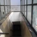 danneggiamento-finestroni-protettivi-stazione-(3)-cava-de'-tirreni-settembre-2015-vivimedia