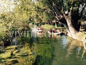 legambiente-fiume-sarno-(1)-ottobre-2015-vivimedia