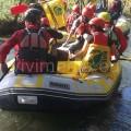 legambiente-fiume-sarno-(2)-ottobre-2015-vivimedia