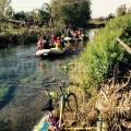legambiente-fiume-sarno-(3)-ottobre-2015-vivimedia