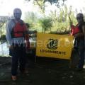 legambiente-fiume-sarno-(4)-ottobre-2015-vivimedia