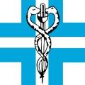 medici-veterinari-logo-vivimedia